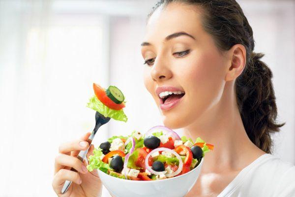 Langsing Itu Mudah! Dengan Tips Diet Yang Berkesan | http://www.wom.my/kesihatan/kurus-langsing-cepat/