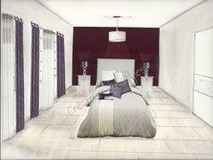 Chambres - Créateur de styles