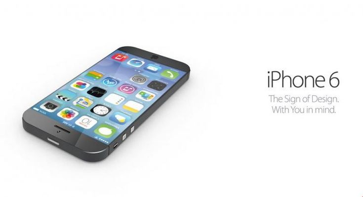 iPhone 6 Most Wanted Features: Surprising Expectations