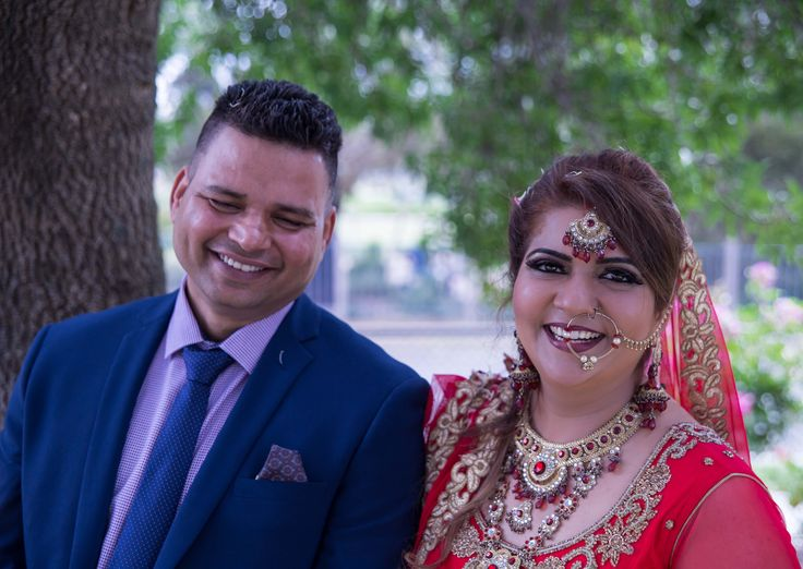 One of the best  wedding photography in Melbourne,Melbourne Wedding Photographer, photographing weddings and events in Melbourne.Nichani photography is dedicated to capture the most amazing Wedding  Photos for you.