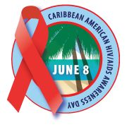 #HIV #STDs Caribbean American HIV/AIDS Awareness Day! Help us improve education, awareness & action against HIV/AIDS among Caribbean Americans.