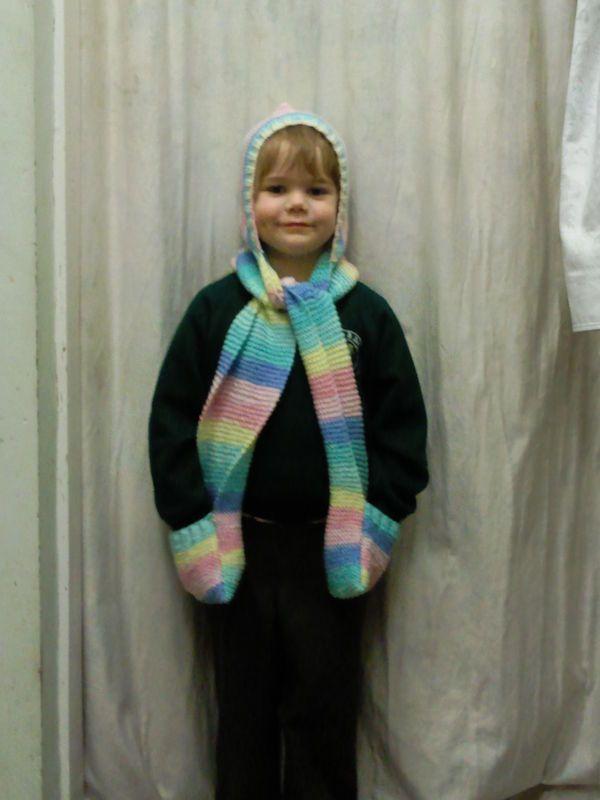 86 best Pockets images on Pinterest | Crochet patterns, Crochet ...