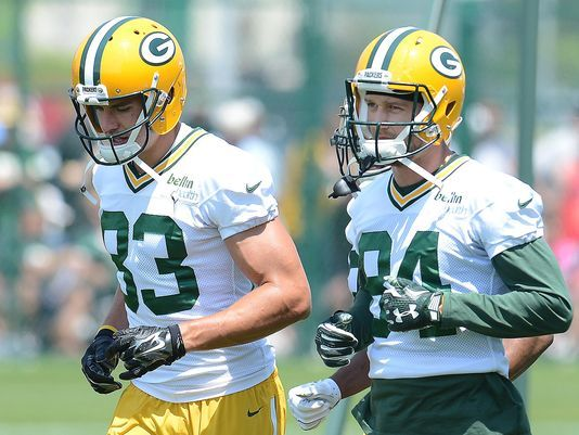 25+ best ideas about Green Bay Packers Roster on Pinterest ...