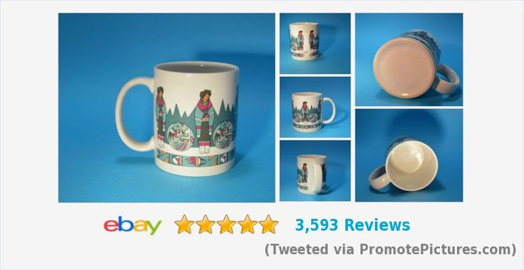 Sacred Ceremony Coffee Cup by Gale Tuoti Southwestern Features Native lady #SacredCeremony #NDN #Southwestern #Cup