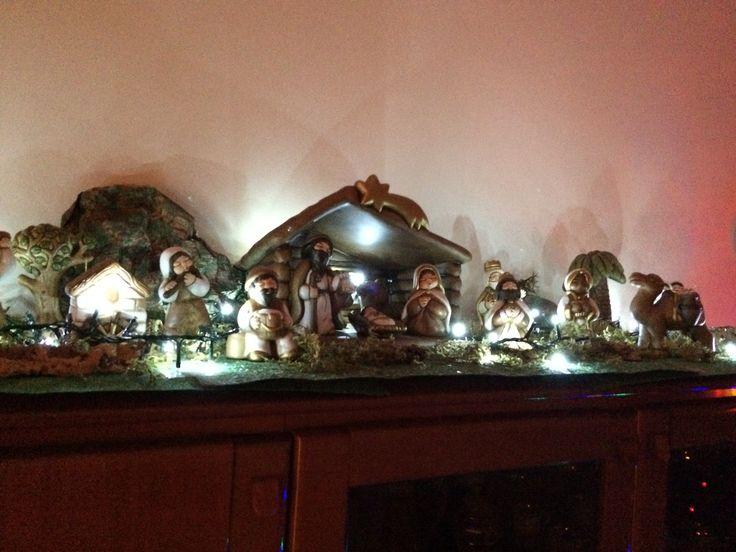 La magia del Natale 🎄