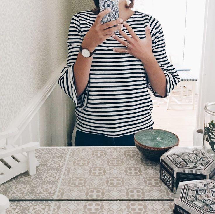 rings jewelry bathroom dream En Happy tjej Blogg