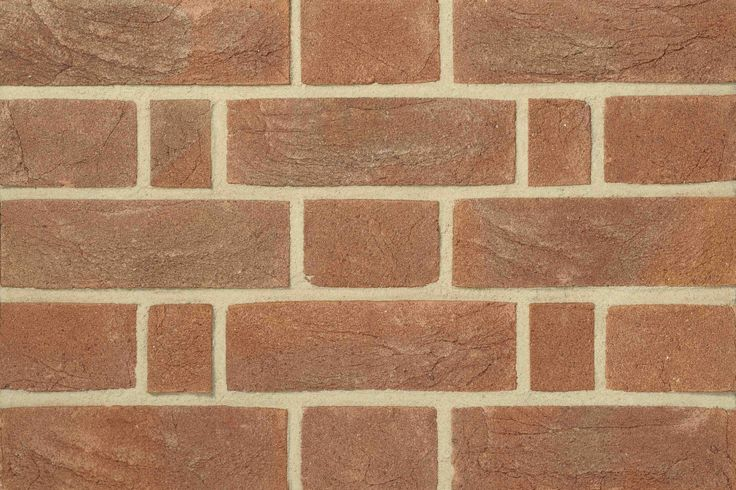 Charnwood Multi Brindle Brick. Please click the following link for further information: http://www.mbhplc.co.uk/products/multi-brindle