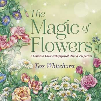 335 best books media images on pinterest magick witchcraft and the magic of flowers a guide to their metaphysical uses properties pagan wiccan fandeluxe Image collections