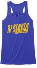 Discover I Choose Gold And Blue Tanktops Tank Top from Joshua Kenji, a custom product made just for you by Teespring. With world-class production and customer support, your satisfaction is guaranteed.
