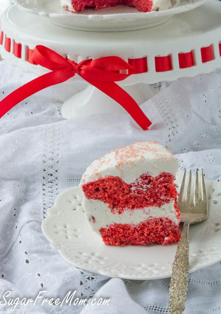 147 Best Cake Cupcakes Frosting Dairy Free Images On Pinterest Thm Recipes Dessert Recipes And Low Carb Desserts