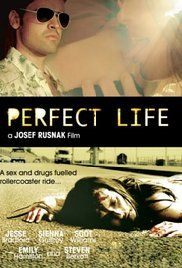 Watch Perfect Life Online Free. About college students that experience horrifying visions from the past while undergoing a fraternity initiation.