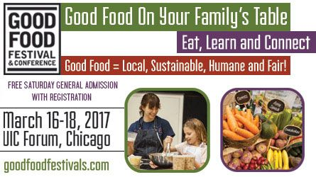 Thank you for your interest. FamilyFarmed has two Requests for Proposals available for our Good Food EXPO 2018. The RFPs are for policy and non-policy presenters. Loading…