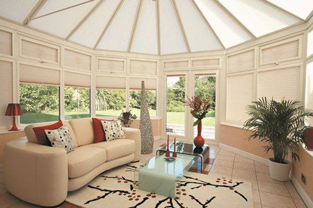 Image result for conservatory decor