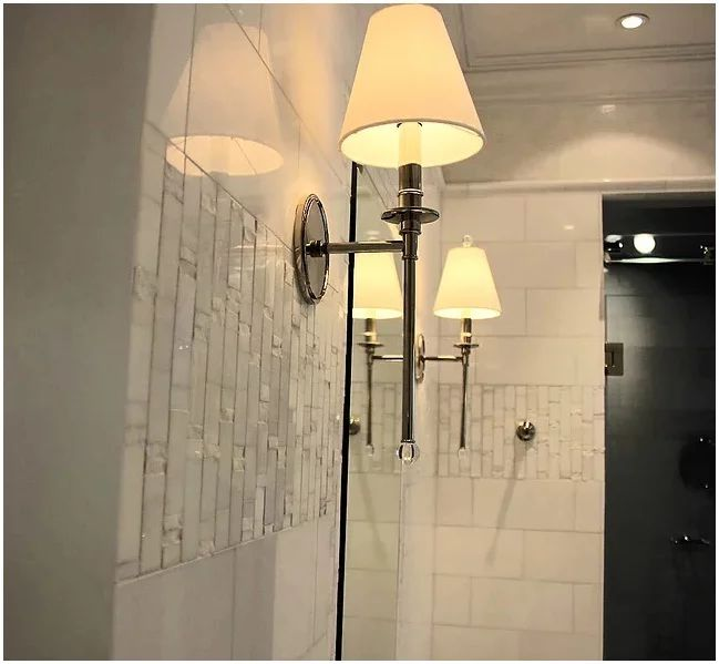 Hire The Best Top Interior Architectural Design Firm Near Me In Midtown New York 10022 For