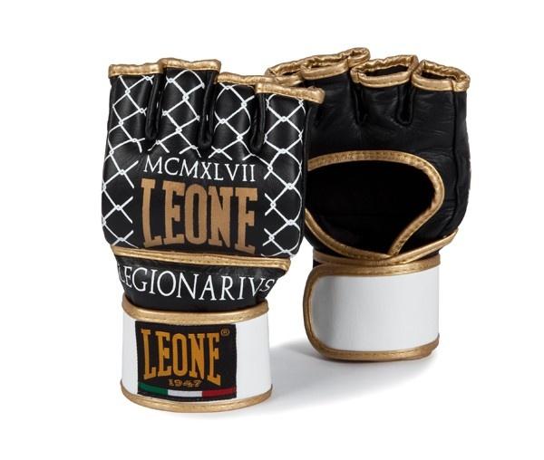 Leone 1947 ® Italy Store GP096 - Guanti da MMA LEGIONARIVS - Guanti da MMA - Guanti Official Website