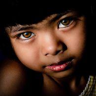 Photograph By IZHAR ISHAK