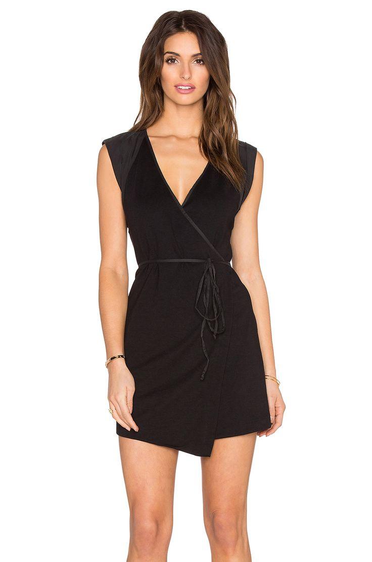 Cocktail dress 2016 black xterra