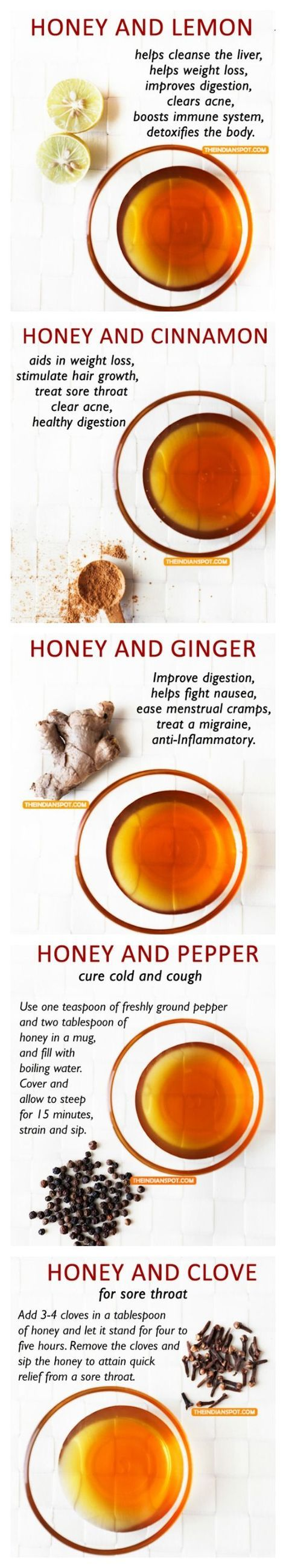 ADD BLACK PEPPER WHEN USING TURMERIC IT HELPS THE BODY ABSORB BETTER AND YOU WON'T NOTICE THE TASTE,ADD HONEY,1 TBSP'PLUS 1/4 TSP.S GINGER,TURMERIC AND CINNAMON, MIX TO A PASTE,1/4 FILL CUP WITH COLD WATER ADD A SQUEEZE OF LEMON AND TSP'APPLE CIDAR VINEGAR,STIR TO MIX WELL,FILL CUP UP WITH BOILED/V.HOT WATER,DRINK WHILST HOT,ADJUST TASTE USING HONEY OR MAPLE SYRUP (PURE/LOCAL )FITS ALL AILMENTS AND IMPROVE IMMUNE SYSTEM,MORNING AND NIGHT DRINK ,NO NEED FOR FLU VACCINE WITH THIS REMEDY.