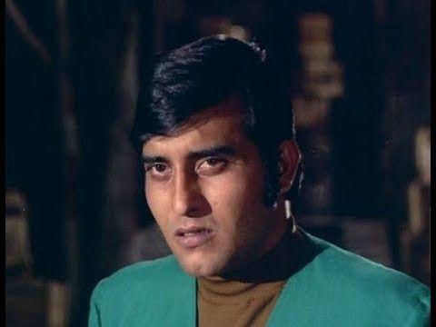 Watch Old Aap Ki Khatir - Vinod Khanna, Rekha | Full HD Bollywood Movie | Action Movie watch on  https://www.free123movies.net/watch-old-aap-ki-khatir-vinod-khanna-rekha-full-hd-bollywood-movie-action-movie/