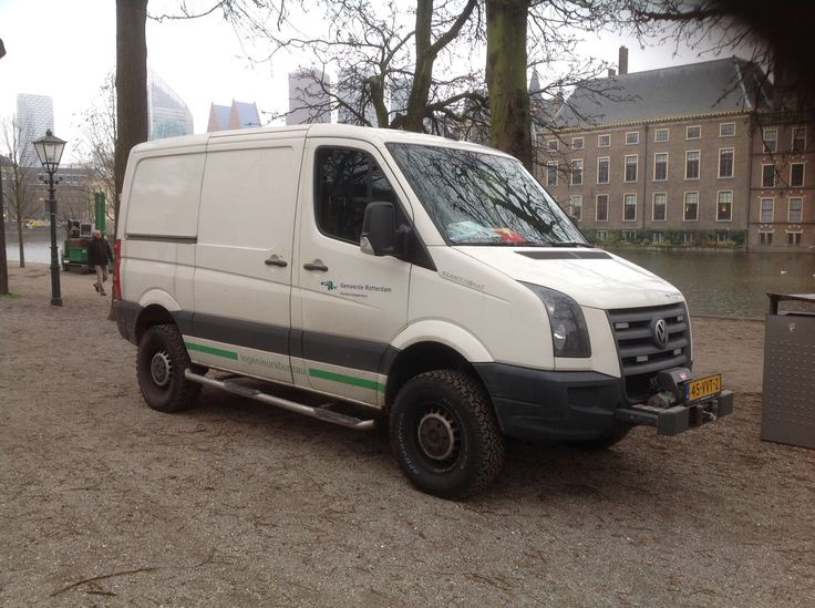 vw crafter sprinter campervan vw crafter vehicles vans