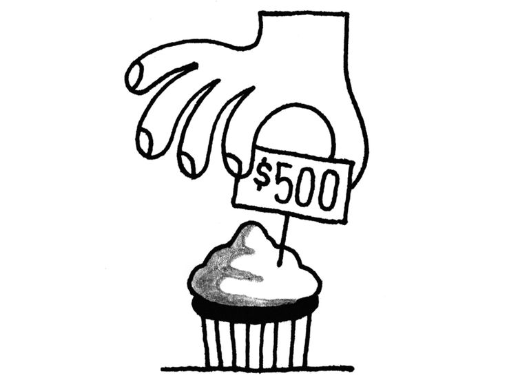 Readers discuss an article about fund-raising in New York City public schools.