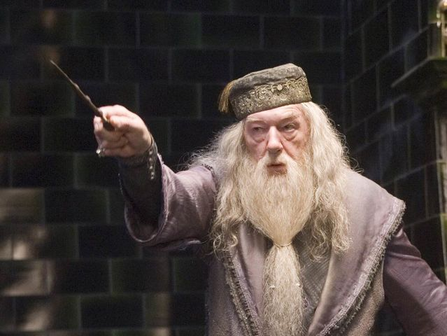 """I got : """"Master of Wizardry! """" (13 out of 15! ) - Can You Pass The Harry Potter Spells Test?"""
