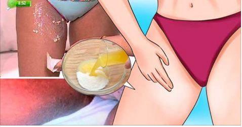 La zona vaginal es un área muy delicada para todas las mujeres. El cuidado de la vagina debe hacerse con mucha atención para que esté protegida de bacterias y hongos.