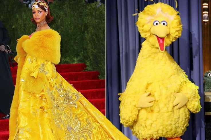 Rihanna's dress troll - Google Search