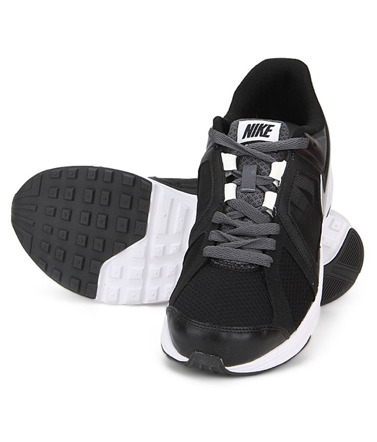 Flat 40% - 80% Off On Mens Footwear Puma, Reebok, Nike and