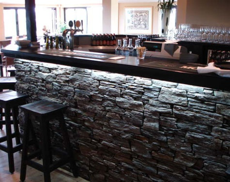 I Would Kill To Have A Bar Like This In Our Future