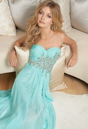 Your one-stop boutique to all things chic in prom dresses, homecoming dresses, and wedding dresses!Price - $269.99-HmWZlXXN