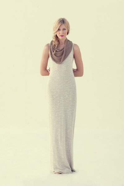 BREN Collection || Spring 2012: Maxi Dresses, Fashion, Style, Clothes, Dream Closet, Maxis, Comfy Maxi, The, Cool Dresses