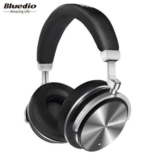 Wireless Noise Cancelling Headphones with Microphone | The Urban Upgrade | Noise Cancelling Earphones | Wireless Earphones | Quality Headphones earphones | good headphones earphones | red black white headphones earphones | best headphones for travel | best headphones for aeroplane train bus car taxi | best headphones to do work school university college | wireless Bluetooth headphones earphones | stylish headphones | headphones for men | headphones for women | men's women's