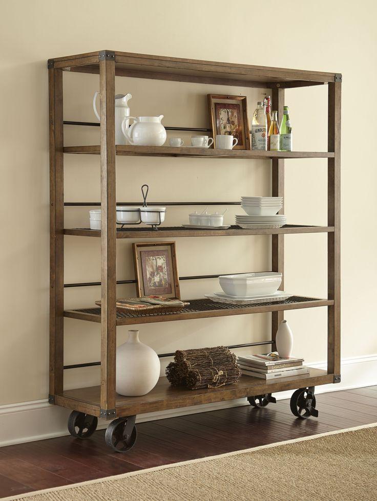 341 best hom furniture images on pinterest furniture stores minneapolis minnesota and. Black Bedroom Furniture Sets. Home Design Ideas