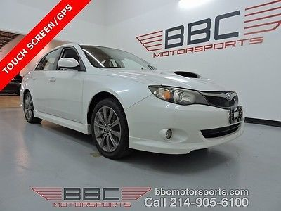 nice 2009 Subaru WRX - For Sale View more at http://shipperscentral.com/wp/product/2009-subaru-wrx-for-sale/