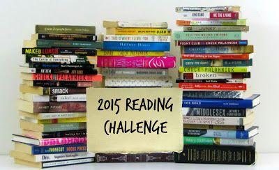 Contabilidade Financeira: Desafio de leitura