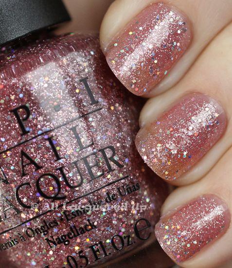 My favorite Nail polish!!
