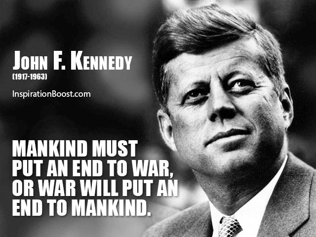 Quotes About Vietnam War 24 Best Quotes Images On Pinterest  War Quotes Inspire Quotes And .