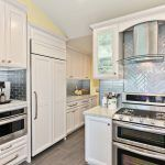 Timeless Kitchen Features Ideas That Will Never Go Out of Style
