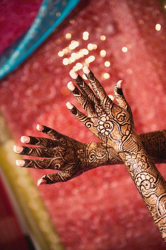 Mehndi Quotes For Her : Best images about henna designs on pinterest