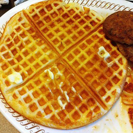 Waffle House menu prices for 2015, Waffle House menu and coupons 2015
