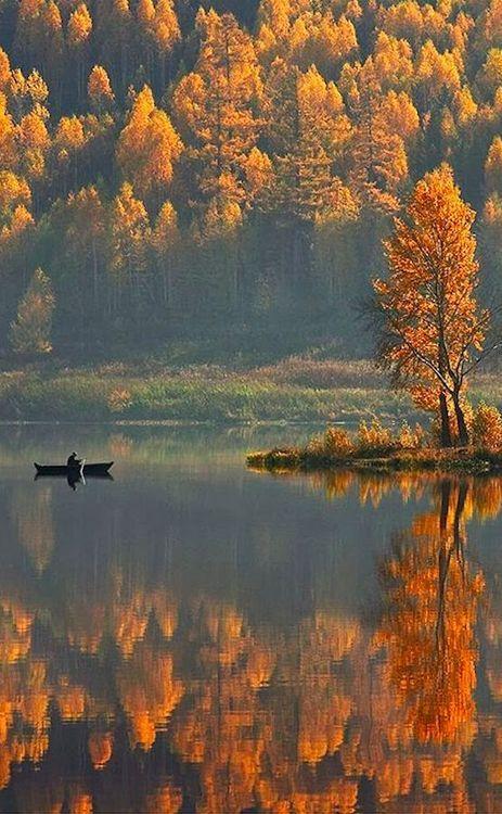(via Satka, Russia — Travel 365)