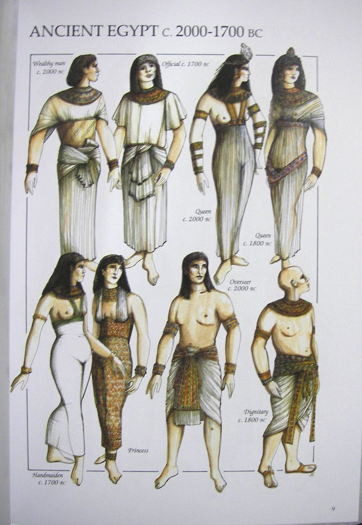ancient egyptian history essays Ancient egypt essaysancient egypt is a wonderful land of mystery people today still have no idea how to duplicate some of the achievements of ancient egyptians.