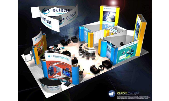 Exhibition Booth Floor Plan : Trade show booth design showroom pinterest floor