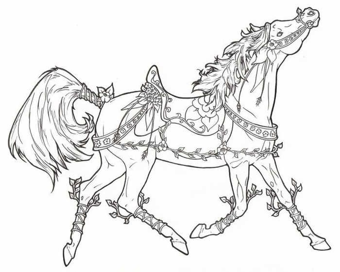 Cool Horse Coloring Pages Printable Free Coloring Sheets Horse Coloring Pages Animal Coloring Pages Horse Coloring