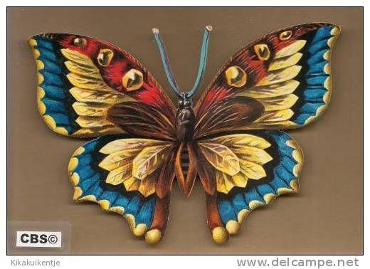 glanzbilder - Delcampe.net