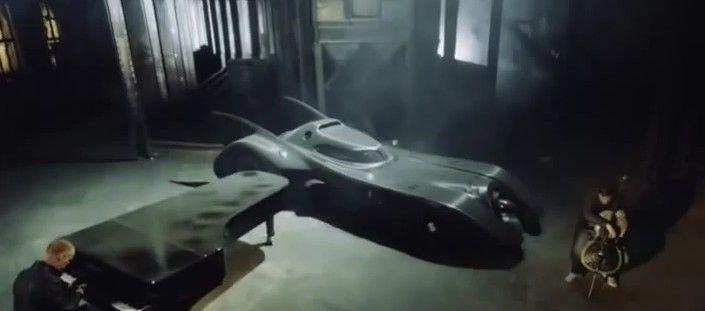 Mira como han ido evolucionando los coches de Batman a lo largo de la historia - http://dominiomundial.com/mira-como-han-ido-evolucionando-los-coches-de-batman-lo-largo-de-la-historia/