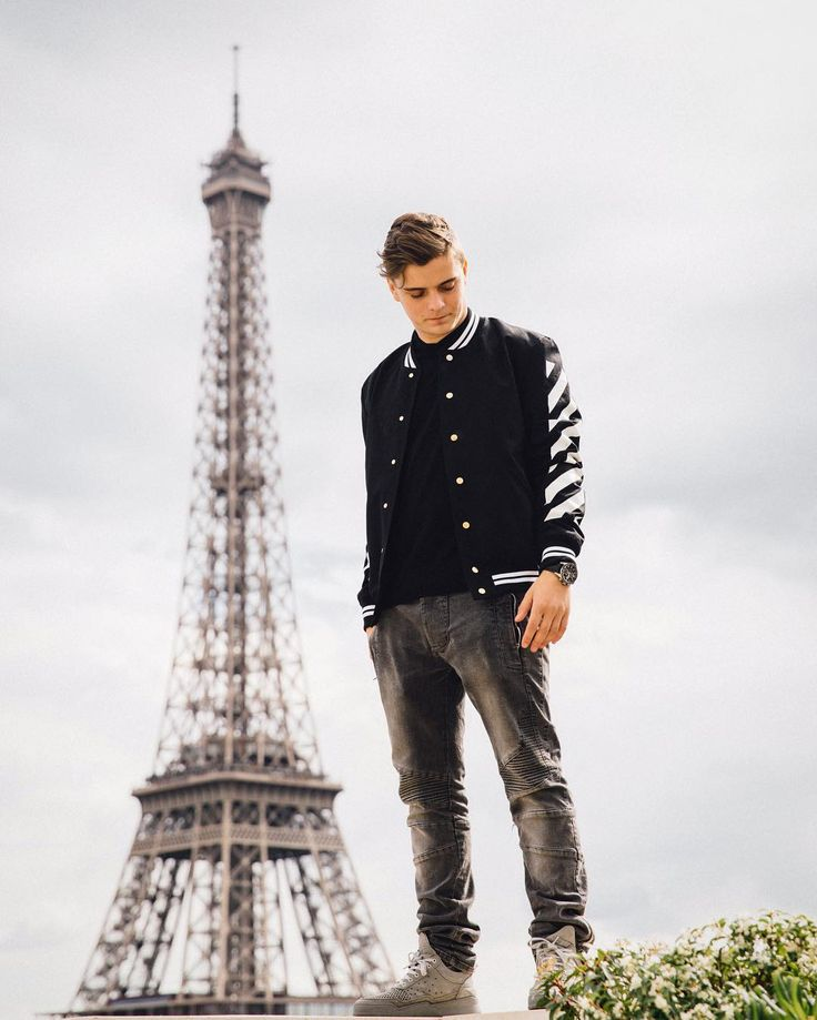 Martin Garrix (@martingarrix) • Instagram photos and videos
