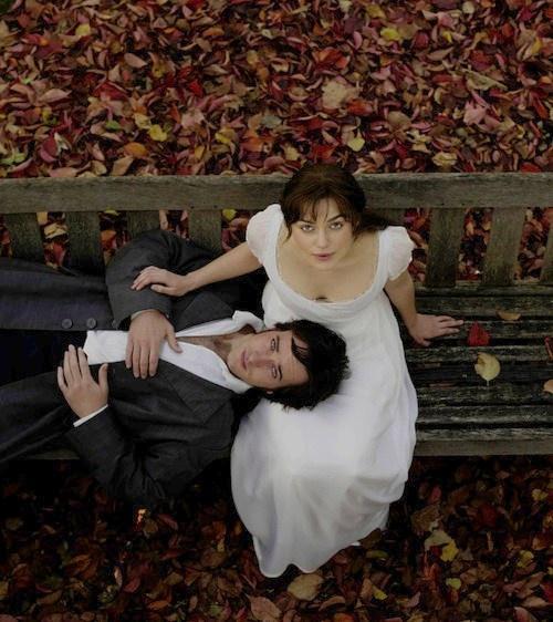 Matthew Macfadyen: Books, Keira Knightley, Matthew Macfadyen, Darci, Movies, Pride And Prejudice, Jane Austen, Photo