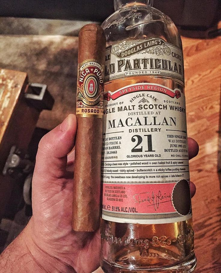 Cigars & Whiskeys (@cigars_whiskeys) • Instagram photos and videos
